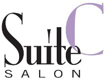 Suite C Salon